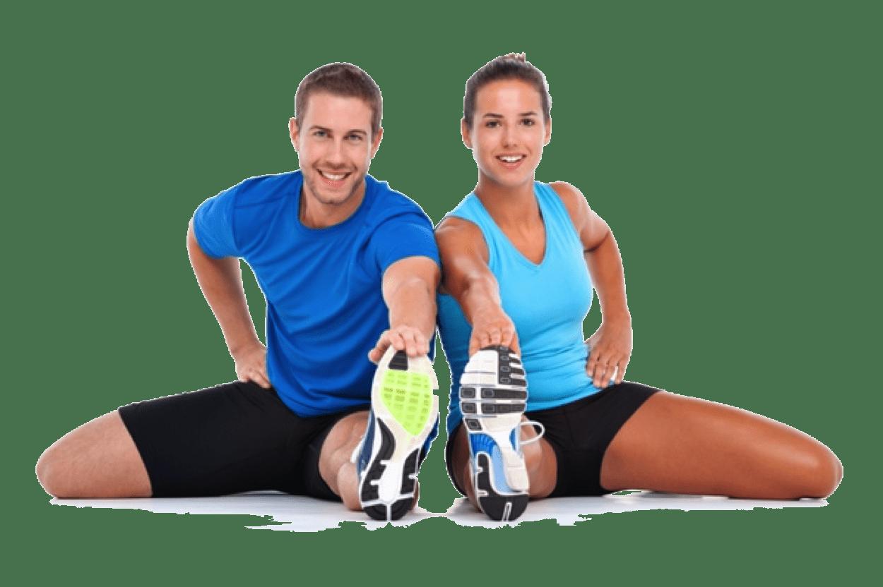calusco-sport-spazio