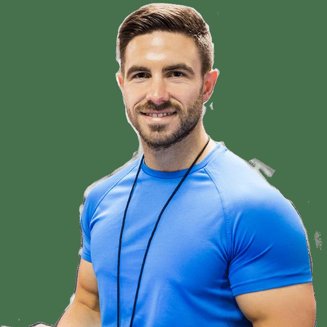 caluscosport-trainer-sq